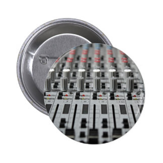 Mixer Rows photo button