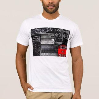 MIXIN' MIXED T-Shirt