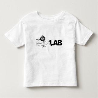 MixLab Kids T-Shirt