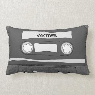 Mixtape Cojines