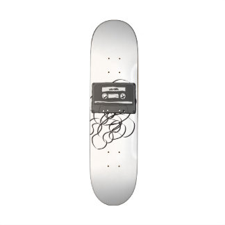Mixtape Skateboard