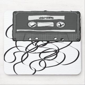 Mixtape Alfombrillas De Ratones