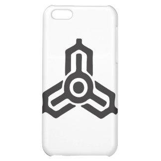 Miyagi iPhone 5C Covers