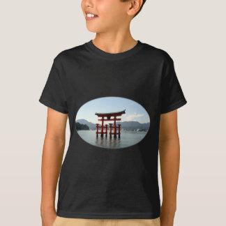 miyajima T-Shirt