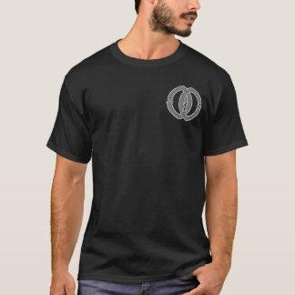 Miyamoto Musashi Shirt