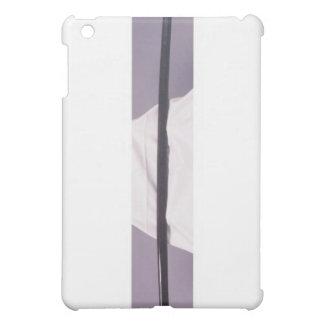 Miyamoto Musashi's Wooden Sword Cover For The iPad Mini