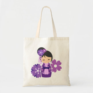 Miyu Budget Tote Bag