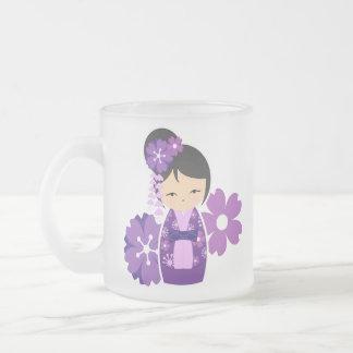 Miyu Mug