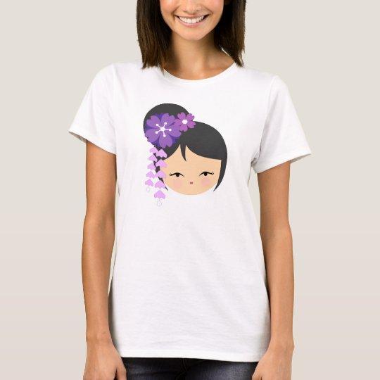 Miyu T-Shirt