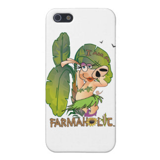 Miz Cha Cha - iPhone case 4G Case For iPhone 5
