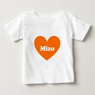 mizo baby T-Shirt