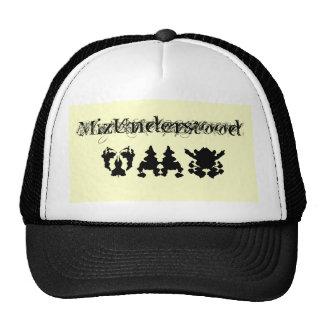MizUnderstood Hat