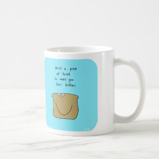 MJ1583 COFFEE MUG