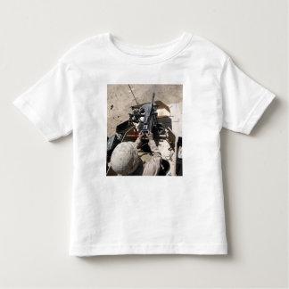 MK-19 automatic grenade launcher Shirt