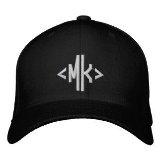 [[MK]] gorra bordado Gorras Bordadas
