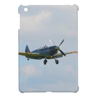 MKIX Spitfire iPad Mini Cover