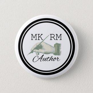 MKRMAuthor Logo Button