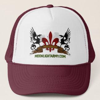 MLA Logo Hat