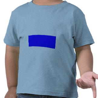 Mlada Boleslav, Czech T-shirts