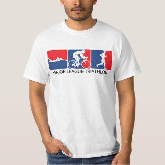 mlb-like-logo-MLT---triathlon-man-blue-red
