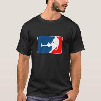 MLD copy T-Shirt