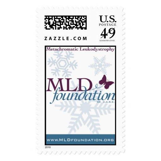 MLD Winter Stamp