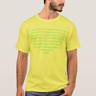 MLIA T-Shirt