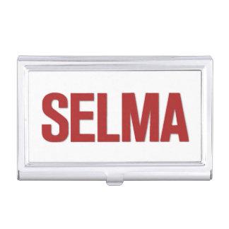 MLK Day-Selma Red