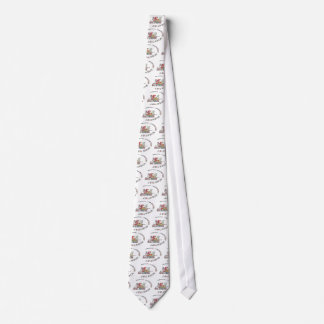 MLS NICE AND PRECISE MEDICAL LABORATORY SCIENTIST TIE