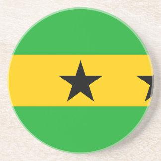 Mlstp, Saint Kitts and Nevis Coaster