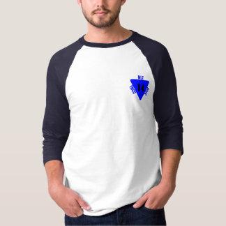 MLT 4 T-Shirt