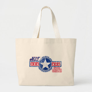MLT MADE IN AMERICA - MEDICAL LABORATORY TECH BAG
