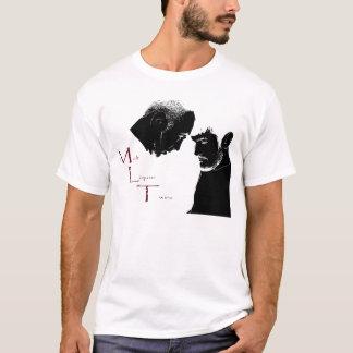 MLT T-Shirt