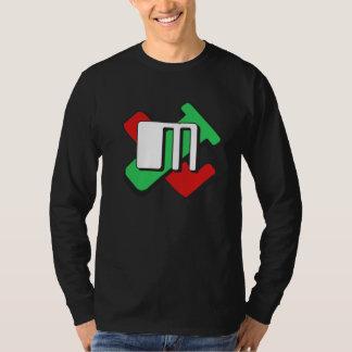 MLTLogo Irish T-Shirt