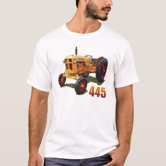 MM 445 T-Shirt