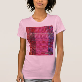 mm handwovens pink T-Shirt