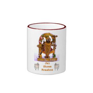 mm ringer mug
