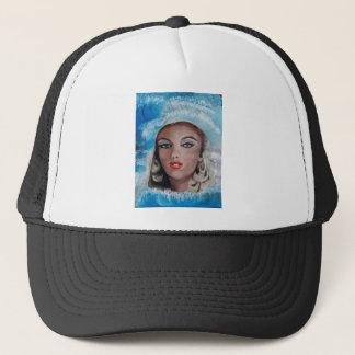 MM TRUCKER HAT