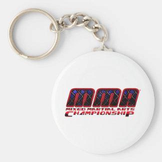 MMA 02 KEY CHAIN