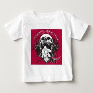 MMA 1.ai Baby T-Shirt