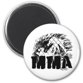 MMA 21 MAGNET