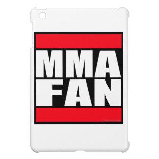 MMA FAN mixed martial arts MMA iPad Mini Covers