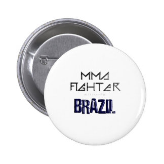 MMA FIGHTER 2010 BRAZIL PNG BUTTONS
