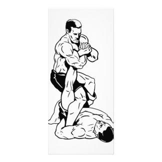 mma-footlock rack card