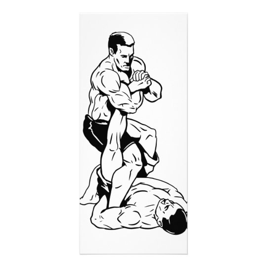 mma-footlock rack card