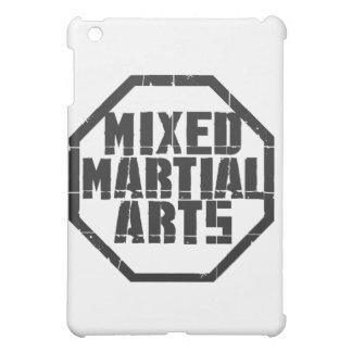 MMA iPad MINI COVER