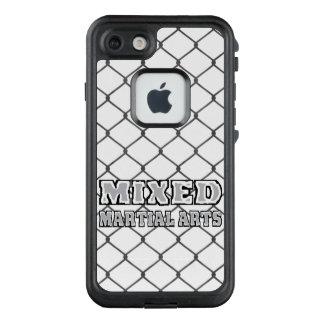 MMA LifeProof FRĒ iPhone 7 CASE