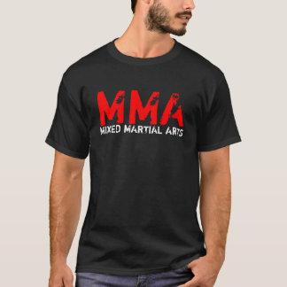 MMA USA Shirt