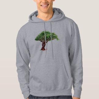 MMCS Hooded Sweatshirt