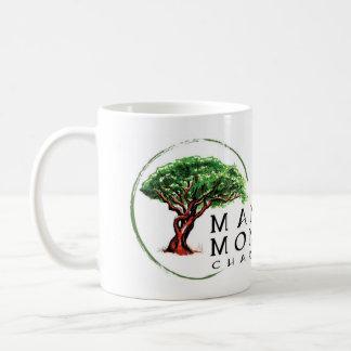 MMCS Mug